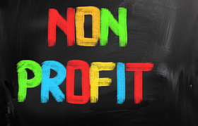 Tips for monetizing your nonprofit work article