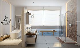 Modern bathroom must haves pag2 article