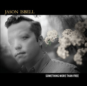 Isbell something more than free article