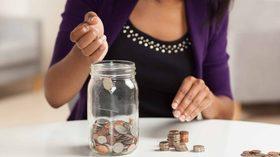 Saving money jar 918x516 article