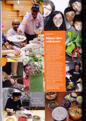 Jetstar local dining5 article