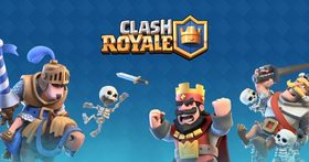 Clash royale 696x365 article