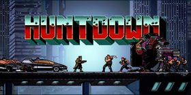 Huntdown juego android 696x348 article