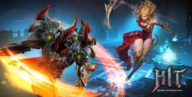 Hit heroes of incredible tales juego android 696x352 article
