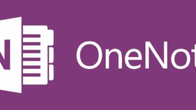Onenote logo 1 696x392 article