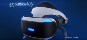 Playstation vr casco 696x326 article