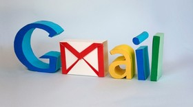 Gmail logo 1 696x387 article