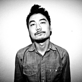 Dumbfoundead article