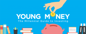 Youngmoney1 768x307 article