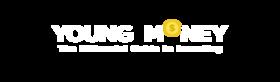 Youngmoney 4 article