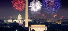 Dc fireworks article