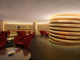 Watergate hotel 1 cr courtesy article
