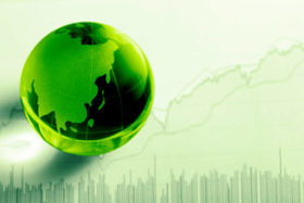 Green globe 300x200 article