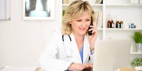 Tbb virtual docs article