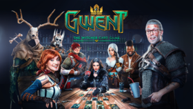 Gwent article