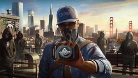 Watchdogs2 article