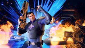 Agents of mayhem hollywood article