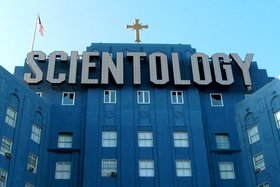 Going clear still article