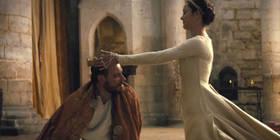 Macbeth 1 768x384 article