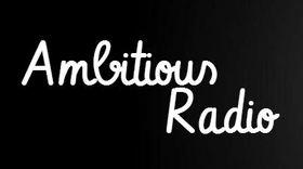Radio article
