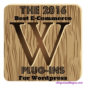 2016 best e commerce plug ins for wordpress article