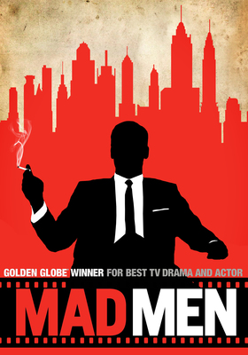 Mad men article