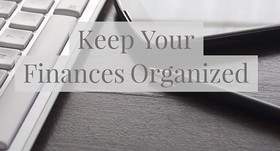 Keep your finances organized 650x350 article