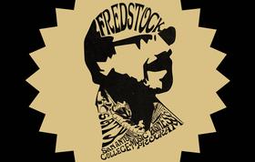 Fredstock 2016 logo article