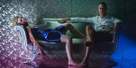 Landscape 1466783047 the neon demon nicolas winding refn article