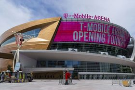 T mobile grand opening 1.0 article
