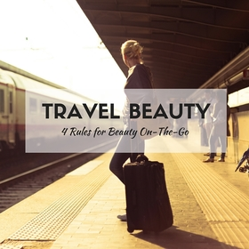 Travel beauty%281%29 article