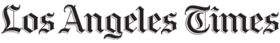 Open uri20130123 11929 1vt446s article