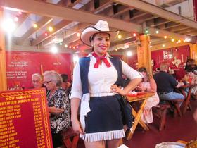 Waitress little red barn 5 article