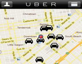 Uber transportation 300x232 article