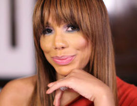 Tamar braxton featured article