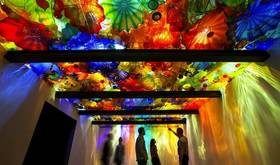 Chihuly main article