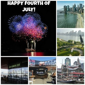 Tfc nyc july fourth collage article