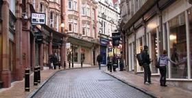 Birmingham cc1 article