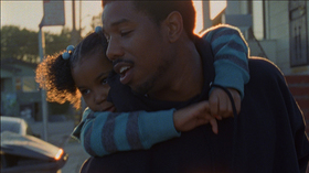 Fruitvale station main1 article