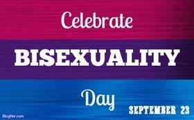 Bisexualityhero article