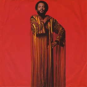 Roy ayers article