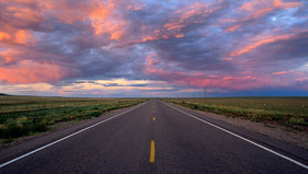 Road e1412263789248 article