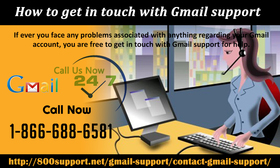 Gmail %286%29 article