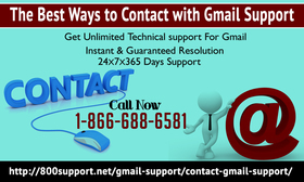 Gmail %287%29 article