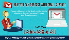 Gmail %289%29 article