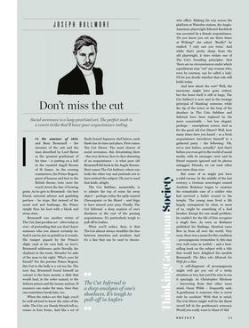 0001 article