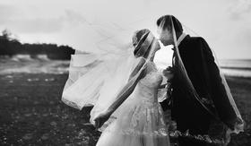 Marital happiness article