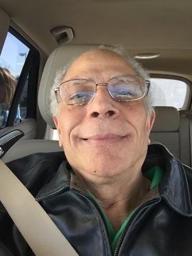 Dr nabil ebraheim 38 article
