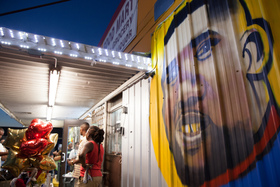 Oneil esquire altonsterling selects 67 article