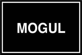 Mogullogo article